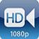 Truyền hình K+HD siêu nét tuyệt đỉnh